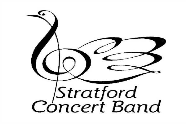 band-logo-JPEG-newer-site_2